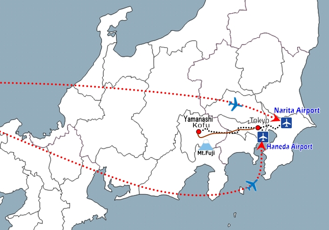 access map.jpg